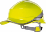 Baseball Diamond V helmet 3