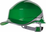 Baseball Diamond V helmet 4