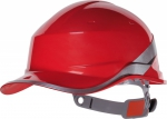 Baseball Diamond V helmet 5