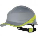 Baseball Diamond V helmet 6