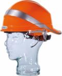 Baseball Diamond V helmet 7