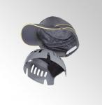Air Coltan bump cap 3