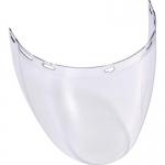 VISOR TORIC polycarbonate visor