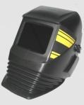 Profi С4 welding helmet