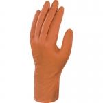 Veniplus V1500 nitrile gloves