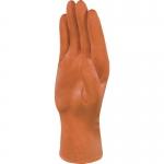 Veniplus V1500 nitrile gloves 1