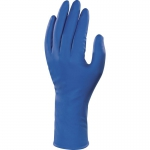 Veniplus V1383 latex gloves