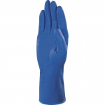 Veniplus V1383 latex gloves 1