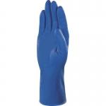 Латексные перчатки Veniplus V1383 1