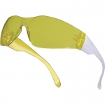 Brava2 safety glasses 2