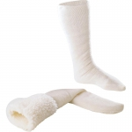 Длинные носки CHAUSSETT