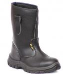 AV 4060/1 K4 S3 HRO SRC boots