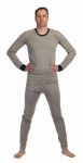 LION thermal underwear