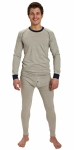 LION thermal long johns