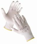 Рукавички Lark, ПУ покриття на кінчиках пальців