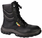 AB3040/4 O2 CI lined boots
