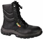Ботинки утепленные AB3040/4 O2 CI