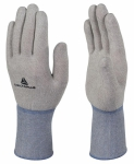 VV791 antistatic gloves