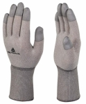 Антистатические перчатки VV792 ESD