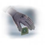 Антистатические перчатки VV792 2