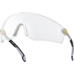 LIPARI2 safety spectacles