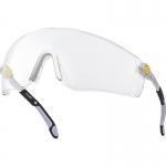 Очки защитные LIPARI2