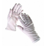 Перчатки трикотажные Kite