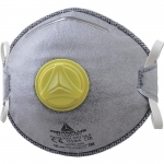 М1200VWC FFP2 respirator