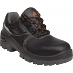 PHOCEA S3 safety shoes