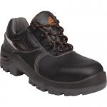 Защитные туфли PHOCEA S3