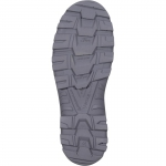 PHOCEA S3 safety shoes 1