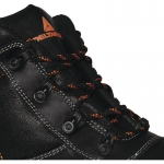 PHOCEA S3 safety shoes 2
