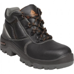 PHOENIX S3 safety boots