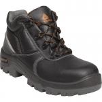 PHOENIX S3 SRC safety boots