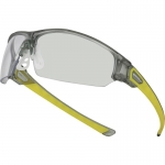 ASO safety spectacles