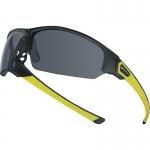 Очки защитные ASO
