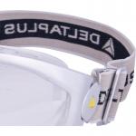 TACANA SPORT goggles 1