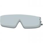 TACANA SPORT goggles 2