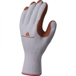 VE799 latex coated gloves