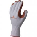 Перчатки с латексным покрытием VE799