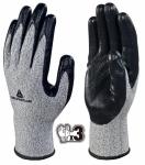 VENICUT33G3 cut resistant gloves