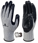 Перчатки от порезов VENICUT33G3