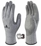 Перчатки от порезов VENICUT34G3