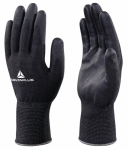VENICUT59 cut resistant gloves