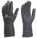 Ve530 neoprene + latex gloves