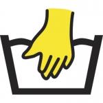 Ve530 neoprene + latex gloves 3