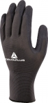 VE630 latex coated gloves