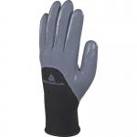 Перчатки с нитриловым покрытием VE715GR