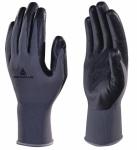 Перчатки с нитриловым покрытием VE722