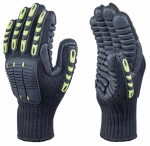 VV904 Anti-Vibration & impact protective gloves